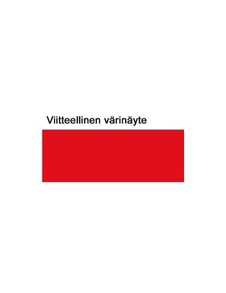 Spray maali Deutz Fahr punainen 400ml