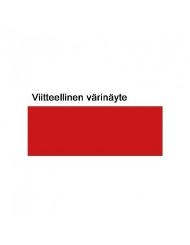 Spray maali Volvo BM Valmet punainen 400ml