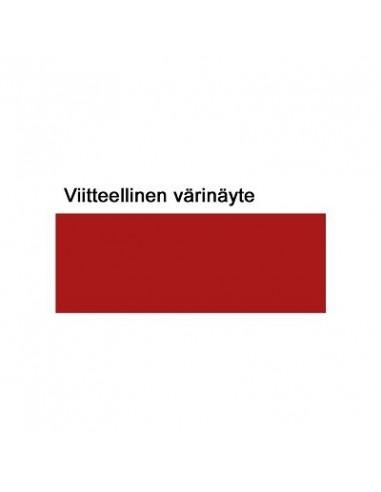 Spray maali MF punainen 400ml