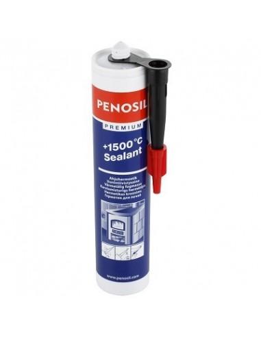 Kuum-/uunimassa +1500°C 310ml Penosil