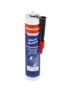 Bitumitiivistemassa 310ml Penosil