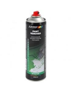 Maalinpoistaja spray 500ml