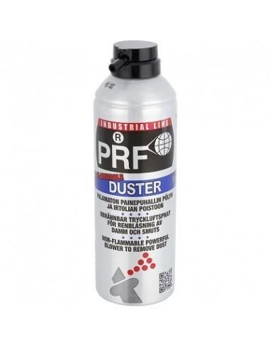 Paineilma spray palamaton 4-44 405ml