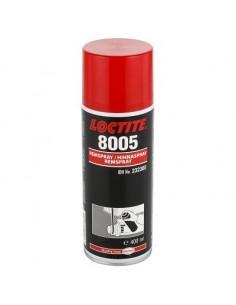 Kitkaspray Loctite 400ml 8005