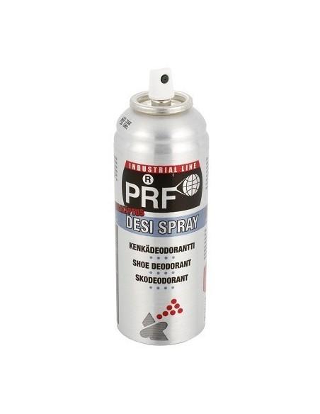 Desi spray 220ml kenkädeodorantti yms.