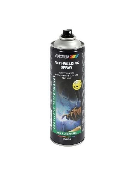Hitsaus spray 500ml