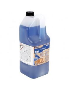 Tehopuhdistusaine 5L IMI orange PH9,5