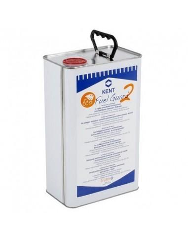 Polttoainejärjestelmän huolto- ja puhdistusaine