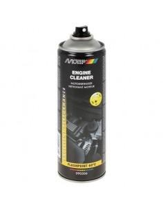 Moottorin puhdistaja spray 500ml