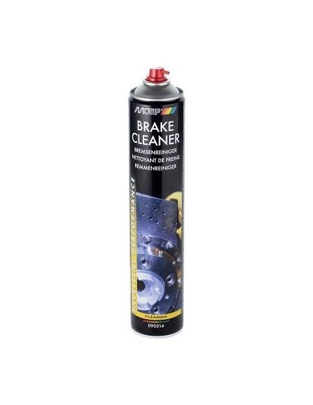 Jarrunpuhdistaja spray 750ml XXL