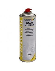 Jarrunpuhdistaja spray 500ml