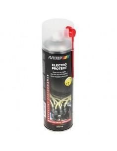 Sähkösuoja spray 500ml