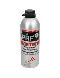 Voitelu- ja suoja-aine multi fluid 520ml