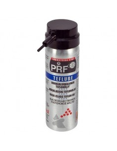 Teflon öljy spray 85ml