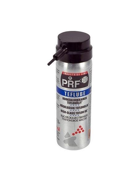 Teflon öljy spray 85ml