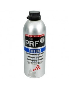 Teflon öljy spray 520ml
