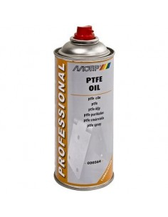 Teflon yleisvoitelu spray 400ml