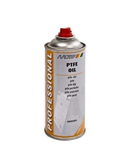 Teflon yleisvoitelu spray 400ml