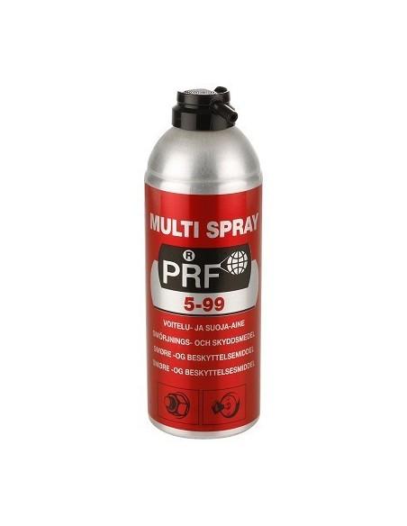Multi spray 5-99 520ml