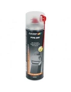 Kuivavoitelurasva PFTE spray 500ml