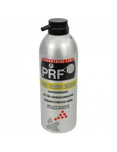 Elintarvikerasva spray 520ml