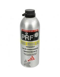 Elintarvikeöljy spray 520ml