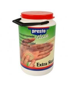 Käsienpuhdiste Presto heavy 3L