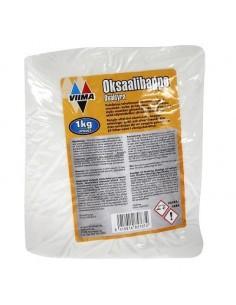 Oksaalihappo 1kg