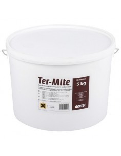 Etanadynamiitti 5kg Ter-Mite L