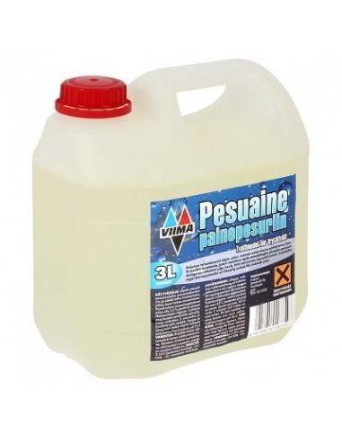 Painepesurineste 3L