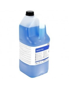 Huuhtelukirkaste 5L Toprinse clean