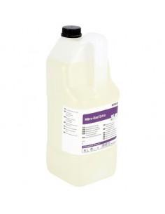 Desinfioiva puhdistusaine 5L mikro quat extra