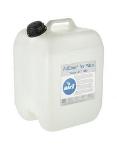 AIR1 AdBlue-lisäaine 30L