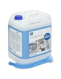 AIR1 AdBlue-lisäaine 10L