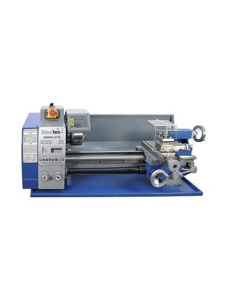 Metallisorvi 250x550mm