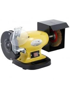 Smirgeli kivi/harja 150mm 230V