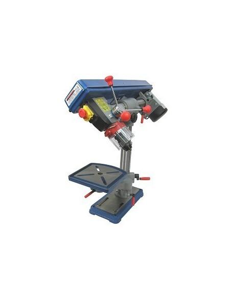 Pylväsporakone MK2 säteis 230V