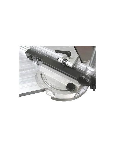 Pöytäsirkkeli (tarkkuus) 254mm 400V