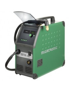 Plasma Zeta 100