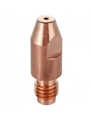 Virtasuutin M8 / 1,6mm