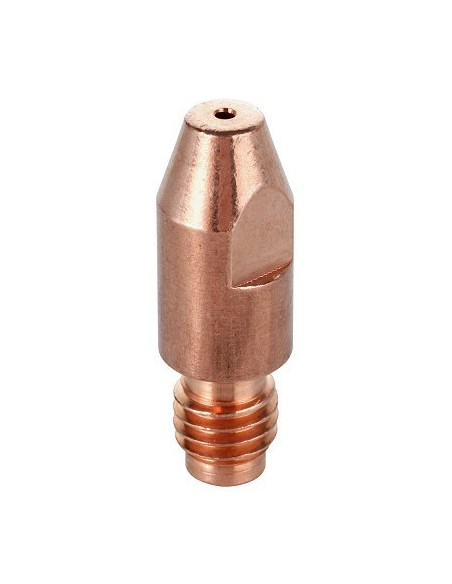 Virtasuutin M8 / 0,8mm