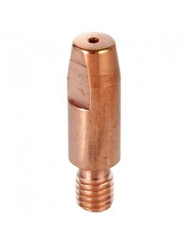 Virtasuutin M6 / 1,0mm