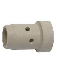 Kaasun ohjain (eriste) ML450-550