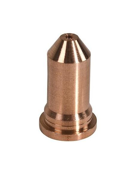 Leikkauskärki 1,6mm Zeta 100:seen
