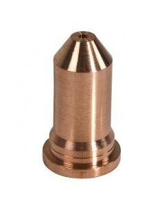 Leikkauskärki 1,4mm Zeta 100:seen