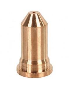 Leikkauskärki 1,0mm Zeta 100:een