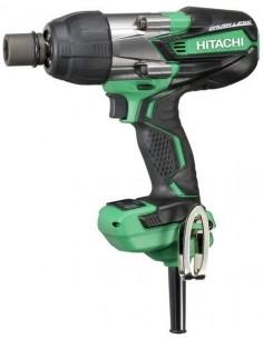Iskevä mutterinväännin Hitachi WR14VE 370W