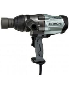 Iskevä mutterinväännin Hitachi WR25SE 900W