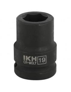 "Hylsy 3/4""-19mm P"