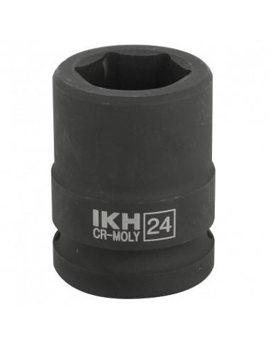 "Hylsy 3/4""-24mm P"